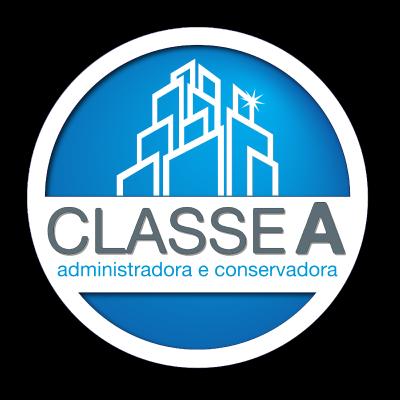 Classe A - Administradora de condomínios em BH