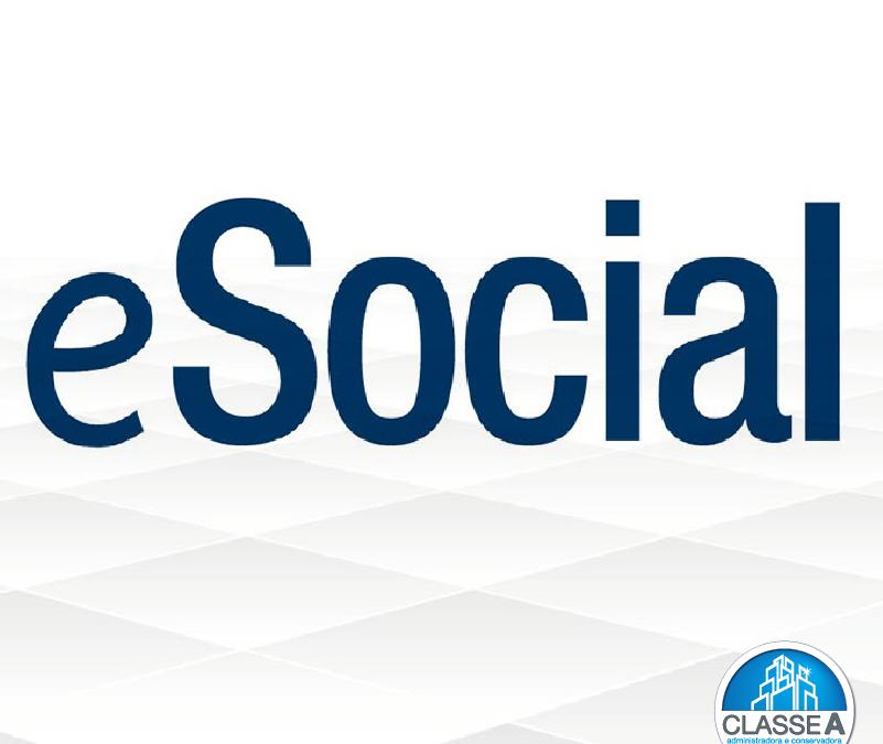 eSocial e a desburocratização das relações trabalhistas