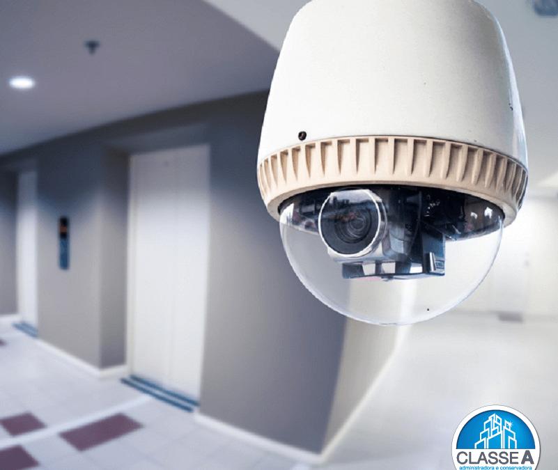 Dicas de segurança em condomínios – como realizá-la?