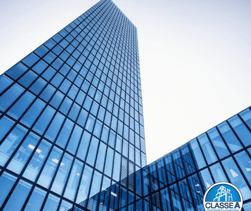 Auditoria em condomínios – Saiba como evitar fraudes
