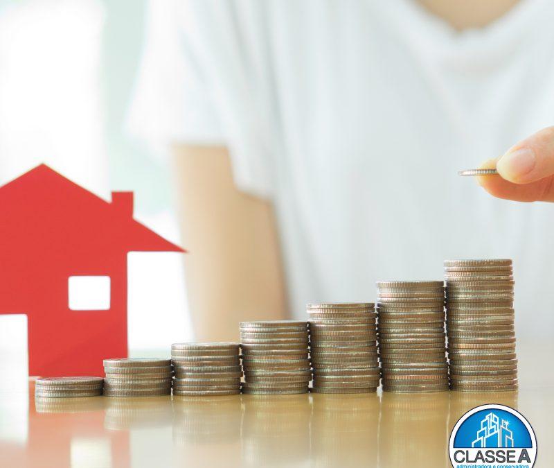 Convenção de condomínio e o fundo de reserva de condomínio