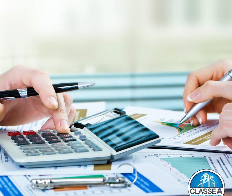 Prestação de contas de condomínio – o que você precisa saber