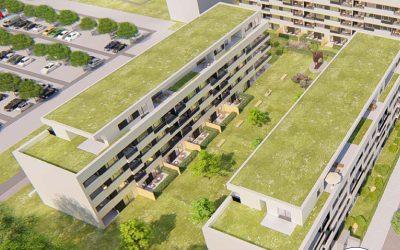 Sustentabilidade – Administradora de Condomínios BH