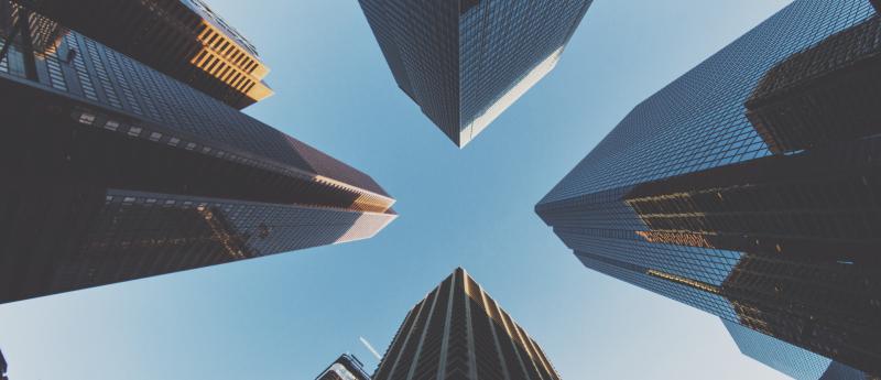 empresas-que-administram-condominios-administradora-de-condominios-em-belo-horizonte