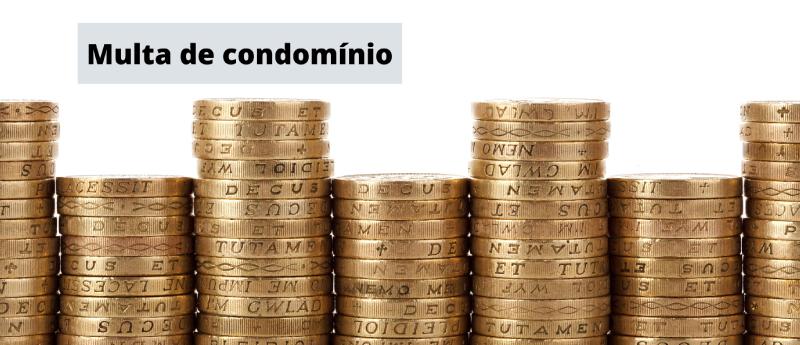 gestao-condominial-administracao-de-condominios