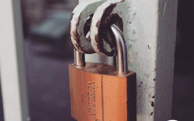 Segurança condominial – Administradora de condomínios BH