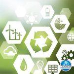 sustentabilidade-administradora-de-condominios-em-Bh-administradoras-de-condominios-em-Bh