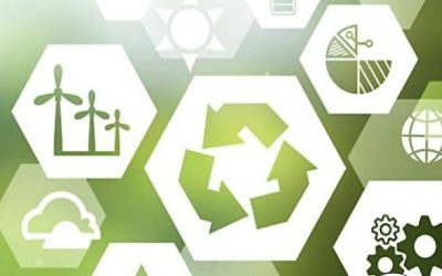 Sustentabilidade – Administradora de Condomínios em BH