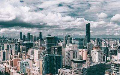 Gestão de Condomínios – gestão de funcionários em condomínios