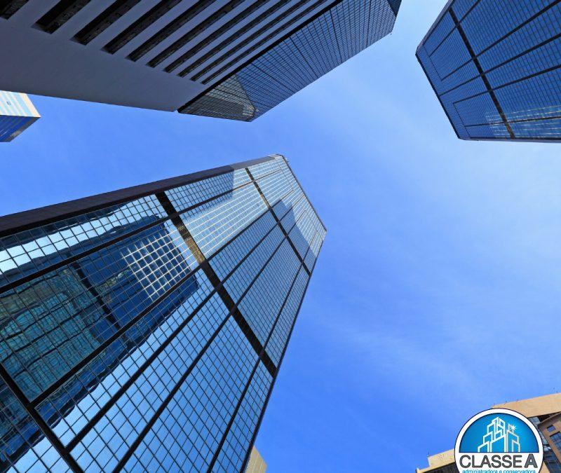 Gestão Condominial Comercial – Administradora de condomínios BH
