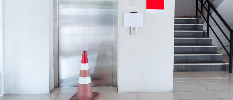 manutencao-de-elevadores-manutencao-predial