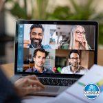assembleia-virtual-melhor-administradora-de-condomínios