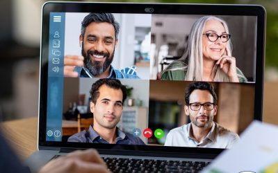 Assembleia virtual – Melhor administradora de condomínios