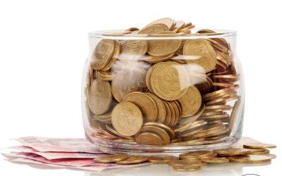 Fundo de Reserva – Administradora de condomínio BH